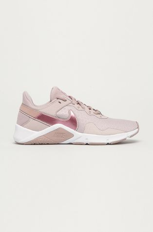 Nike - Cipő Legend Essential 2