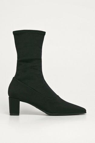 Vagabond - Členkové topánky Tessa