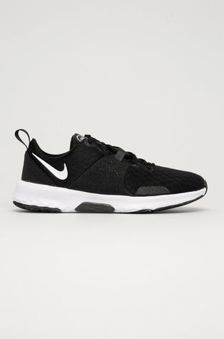 Nike - Buty City Trainer 3