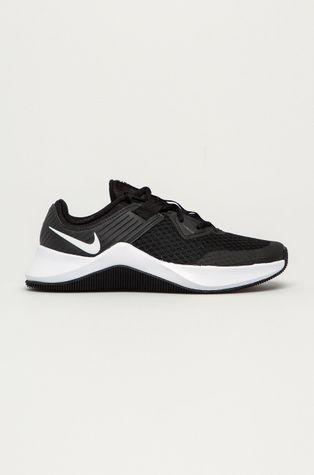 Nike - Buty Mc Trainer