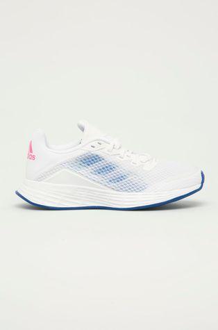adidas - Buty DURAMO