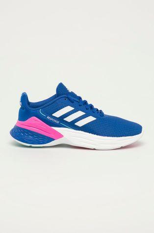 adidas - Cipő Response