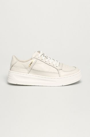 Levi's - Kožená obuv