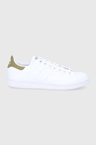 adidas Originals - Topánky Stan Smith