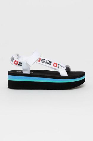 Big Star - Sandále