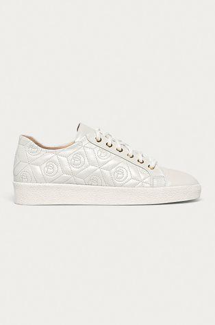 Baldowski - Δερμάτινα παπούτσια