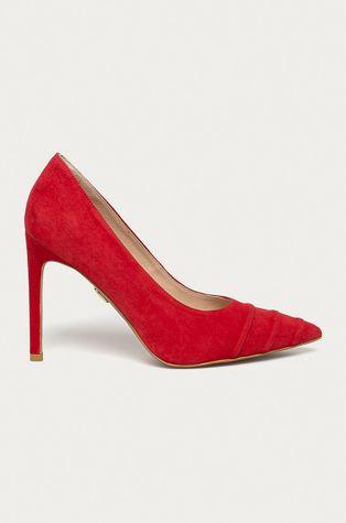 Baldowski - Ψηλοτάκουνα παπούτσια