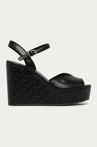 Calvin Klein Jeans - Sandále