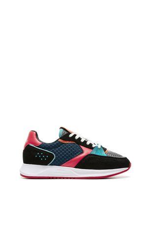 Hoff - Обувки Camdem