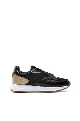 Hoff - Обувки Soho