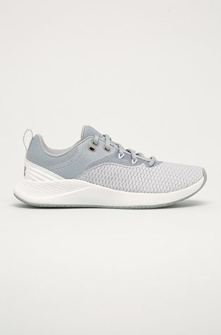 Under Armour - Boty Charged Breathe TR 3