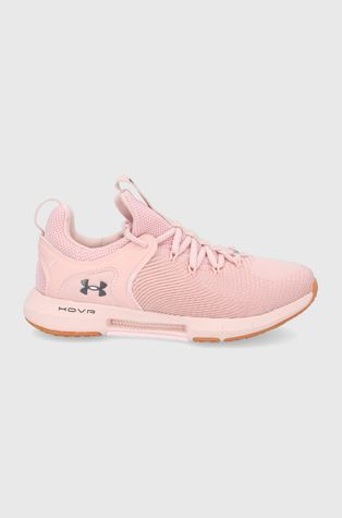 Under Armour - Buty UA W HOVR Rise 2