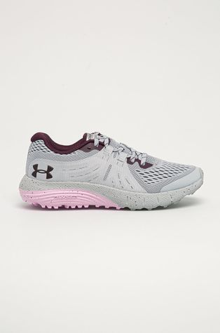 Under Armour - Boty Charged Bandit Trail