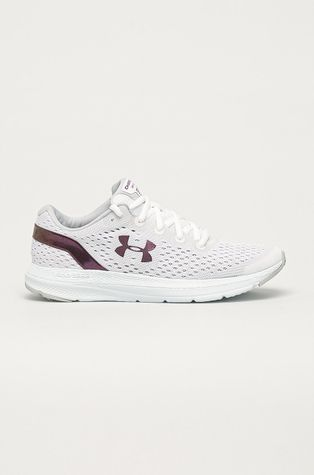 Under Armour - Buty Charged Impulse Shift