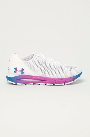 Under Armour - Buty Hovr Sonic 4