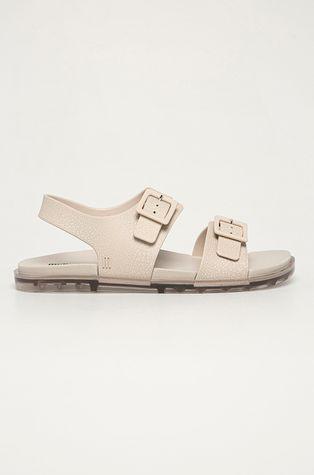 Melissa - Sandále Wide Sandal