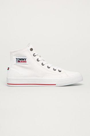 Tommy Jeans - Trampki