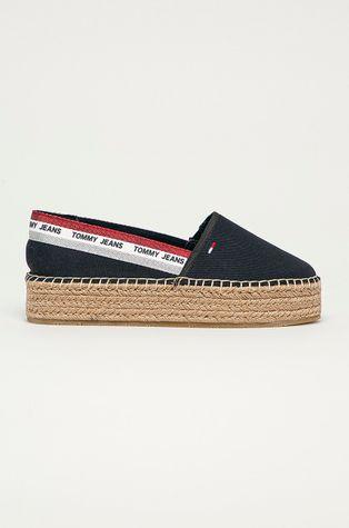 Tommy Jeans - Espadrilles