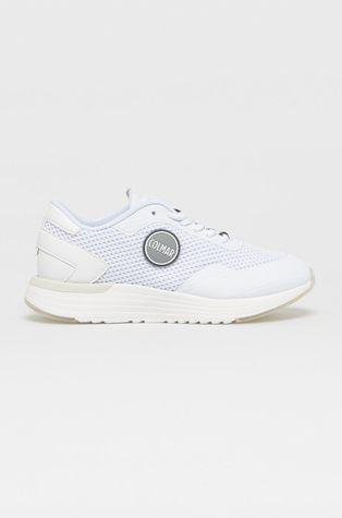 Colmar - Cipő