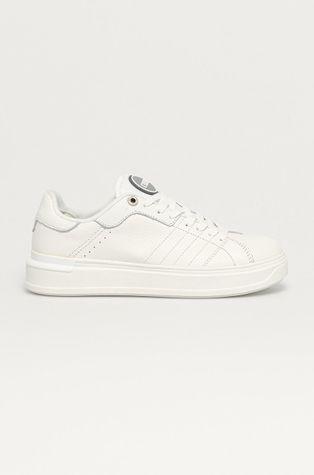 Colmar - Kožené boty