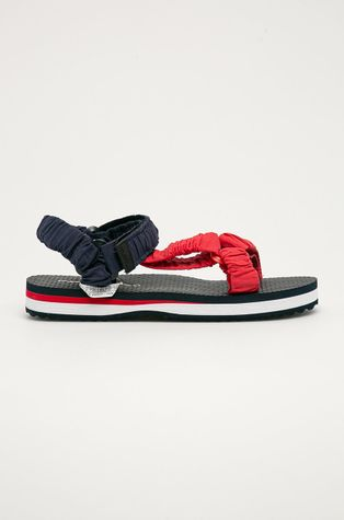 Pepe Jeans - Sandály Pool W Brit