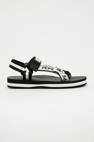 Pepe Jeans - Sandále Pool