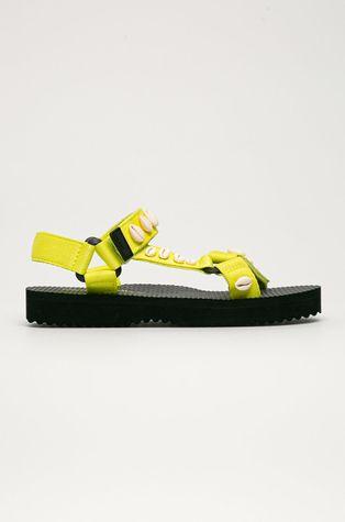 Pepe Jeans - Sandále Pool W Sea