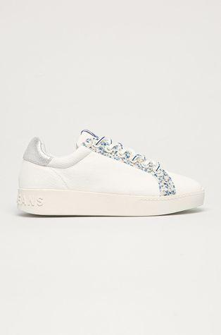 Pepe Jeans - Pantofi Brixton Light