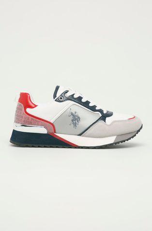 U.S. Polo Assn. - Topánky