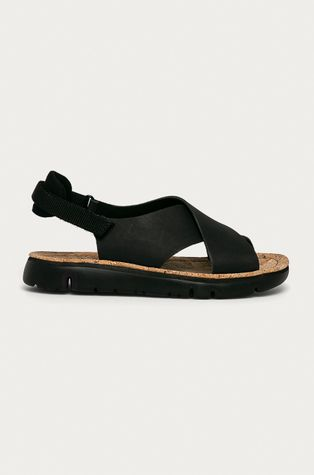 Camper - Sandały