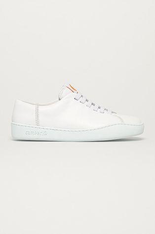 Camper - Шкіряні черевики Peu