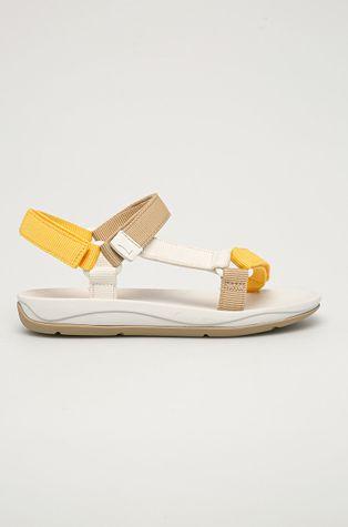 Camper - Sandále Match