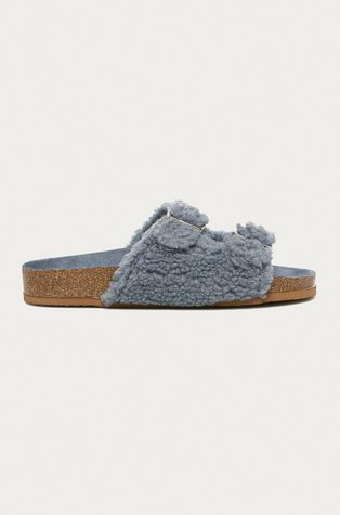 Steve Madden - Papucs Connected