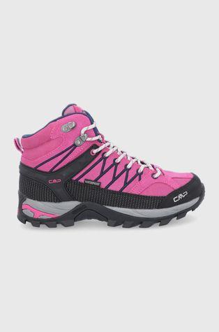 CMP - Обувки Rigel