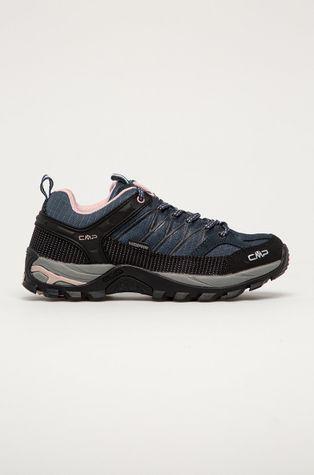 CMP - Обувки