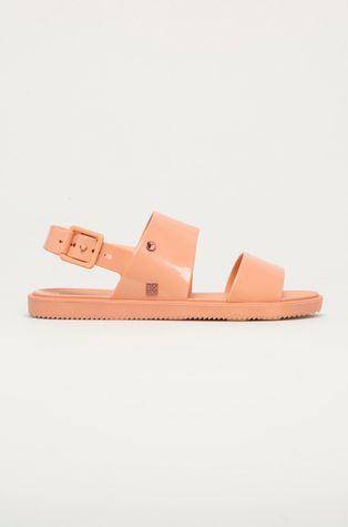 Zaxy - Sandále
