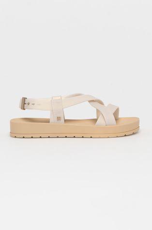 Zaxy - Sandały