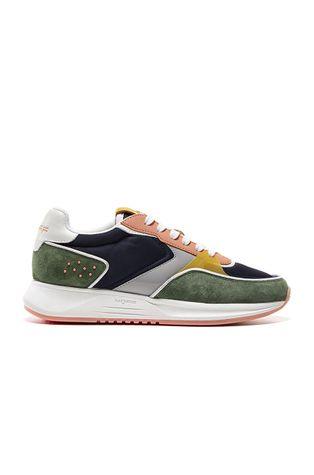 Hoff - Обувки Brooklyn