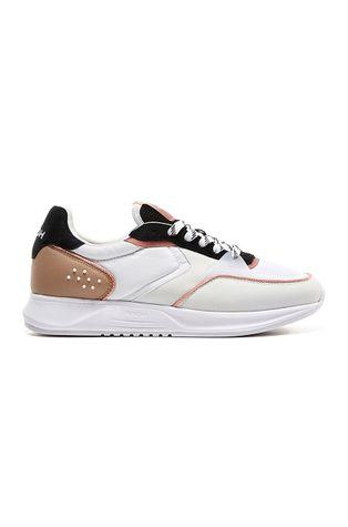 Hoff - Обувки Wynwood