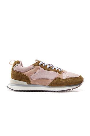 Hoff - Обувки BRUSSELS