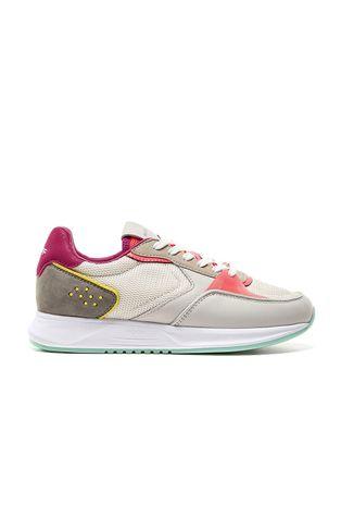Hoff - Обувки ALFAMA