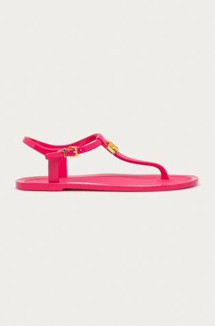 Lauren Ralph Lauren - Sandále