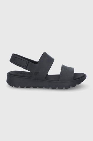 Skechers - Sandały