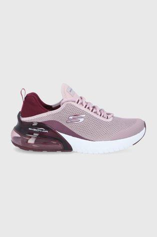 Skechers - Обувки