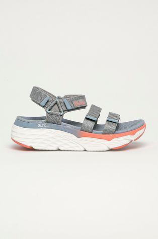 Skechers - Sandály