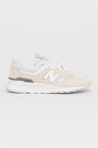 New Balance - Pantofi CW997HCO
