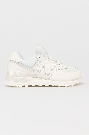 New Balance - Cipő WL574TC2