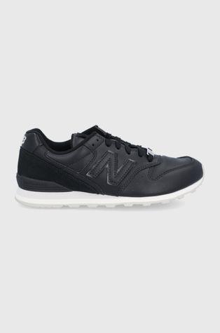 New Balance - Topánky WL996FPN