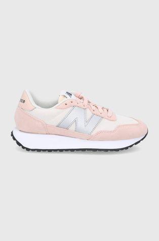 New Balance - Cipő WS237CA