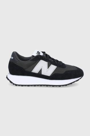 New Balance - Cipő WS237CC